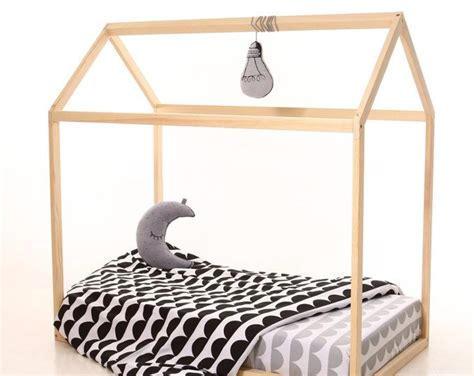 house toddler bed the 25 best ideas about toddler bed tent on pinterest
