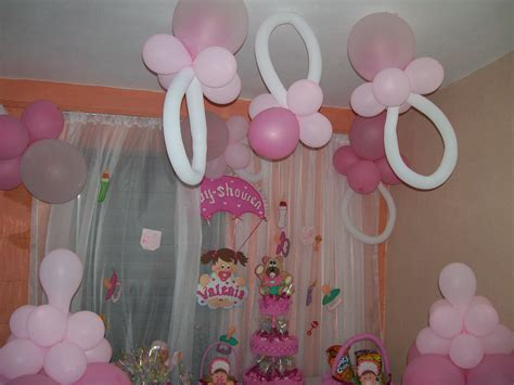 Baby Shower Decoraciones pin baby shower decoraciones eliza on