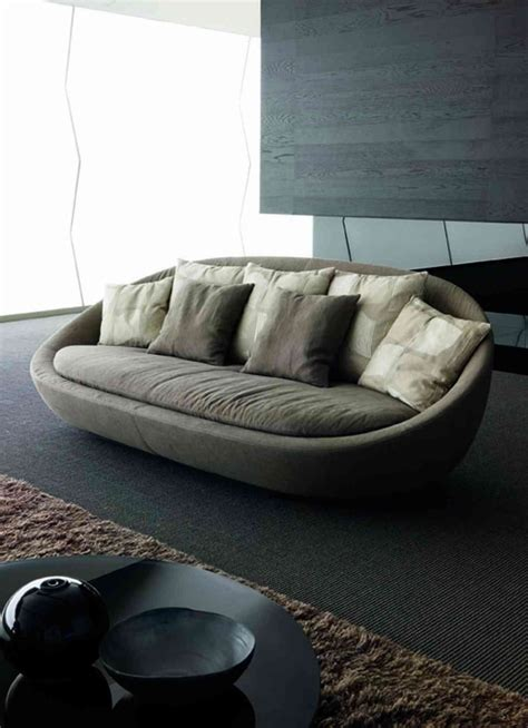 rug under couch bring slim look with modern living room furniture homesfeed