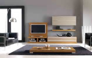 Home Design Furniture by Modern Wooden Furniture Design Minimalist Decorating