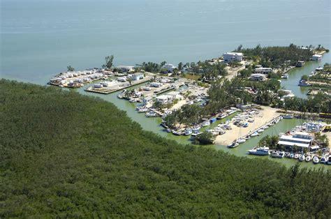 boat marinas key largo pelican cay harbor marina in key largo fl united states