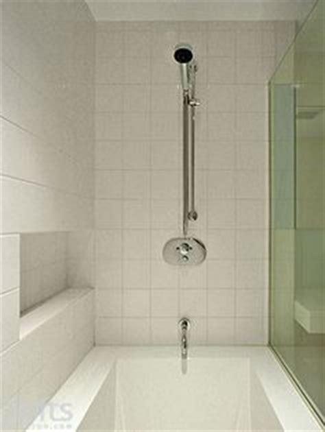 kohler 4ft soaker tub masterbath