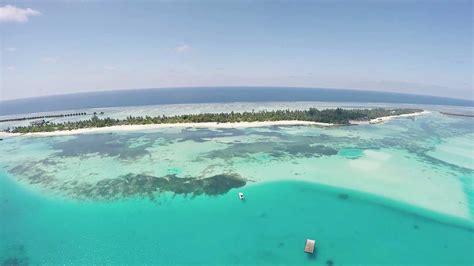 maldives resorts maldives hotels hotel maldives