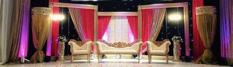 100 uk home decor new interior design ideas living