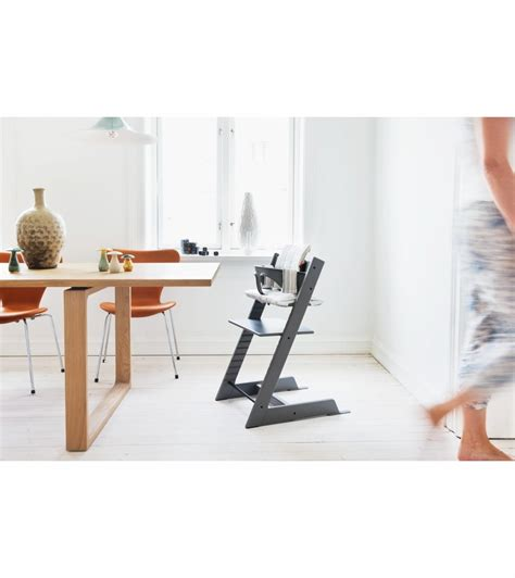 stokke high chair tray attachment stokke high chair tray attachment stokke tripp trapp