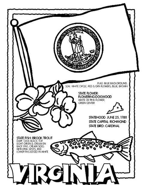 hawaii fish coloring pages hawaiian state fish coloring page www pixshark com
