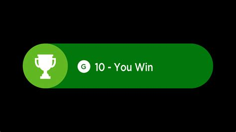 achievements of an xbox one achievements due to change in significant ways