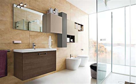 Modern Bathroom Shower Ideas Modern Bathroom Design Ideas Cyclest Bathroom Designs Ideas