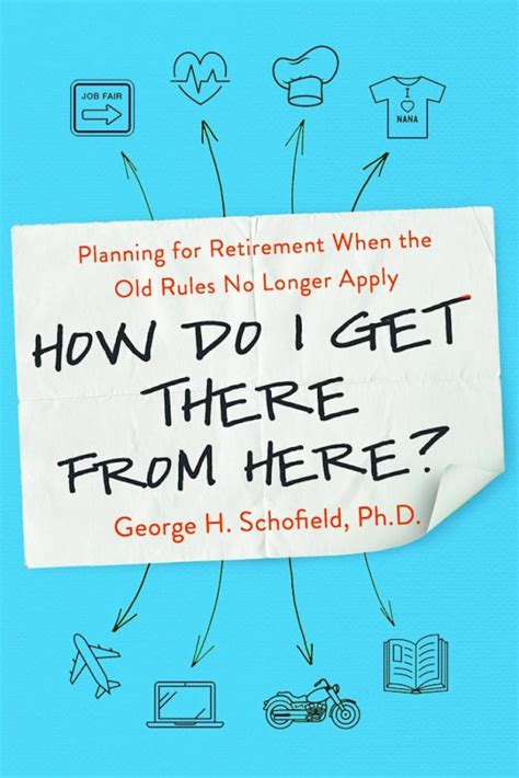 how i got from there to here books book review quot how do i get there from here quot island