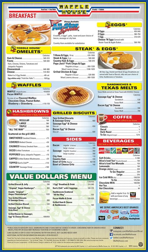 waffle house leesburg ga waffle house leesburg ga waffle house menu waffle house waffle house davie jeff eats