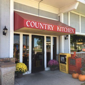 Country Door Phone Number by Country Kitchen 14 Photos 15 Reviews American