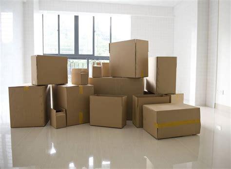 detrazione mobili detrazione mobili norme scopri la detrazione mobili