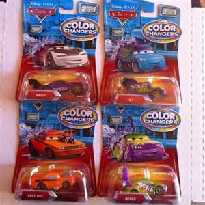 cars color changers cars color changers snot rod car pictures car