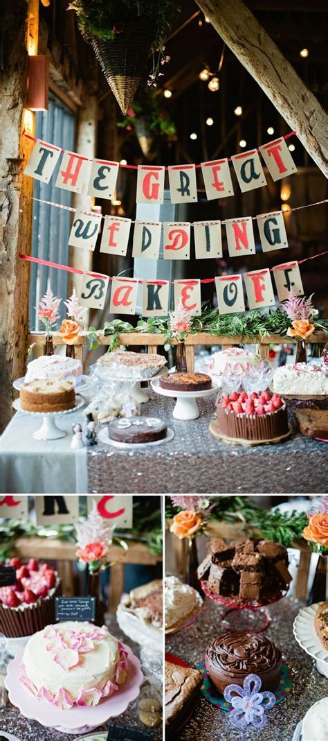 Best 25  Cake competition ideas on Pinterest   Cake tables