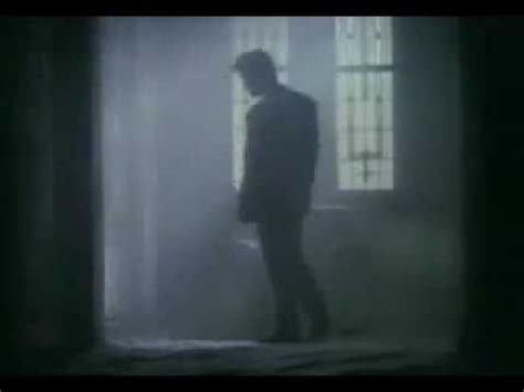 george michael youtube george michael one more try youtube