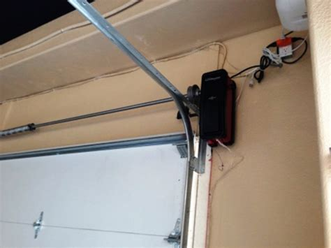 Cost To Install Garage Door Opener by 2017 Premium Menards Side Mount Garage Door Opener Prices
