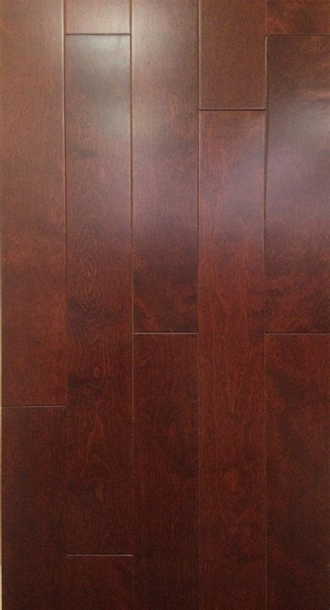 hardwood flooring toronto quot clearance quot warehouse engineered