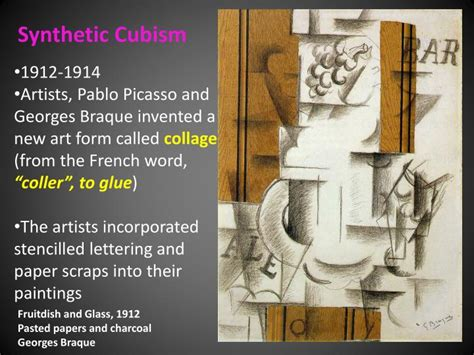 picasso paintings ppt ppt avi 4m0 grade 12 visual visual culture pablo