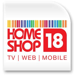 homeshop18 mobile android apps on play