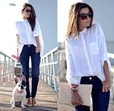 10258 Serla Tosca Maxi vestir elegante con 161 s 237 se puede web de la moda