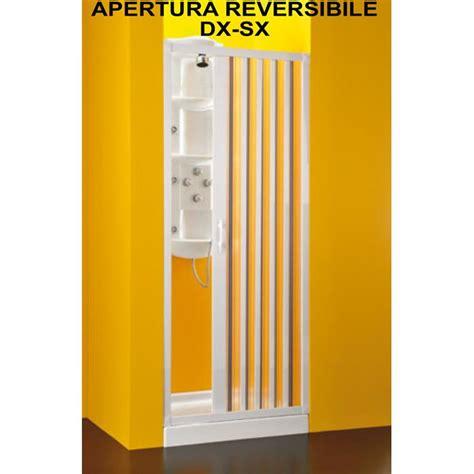 porta soffietto doccia porta doccia soffietto offerte et deal su onde culturali