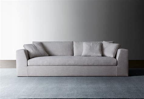 meridiani divani louis small sofas meridiani srl