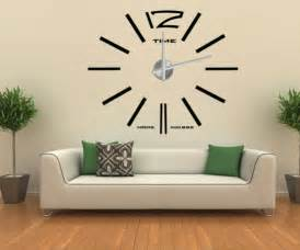 wall decoration stickers 2017 grasscloth wallpaper wall decoration stickers tree decoration wall stickers