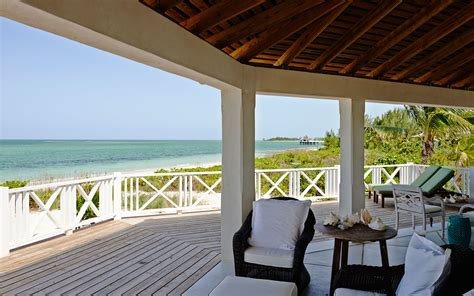 andros private island for rent bahamas