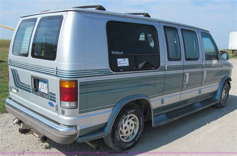 manual repair autos 1993 ford econoline e150 transmission control service manual how to remove a 1993 ford econoline e150 engine and transmission 1993 ford