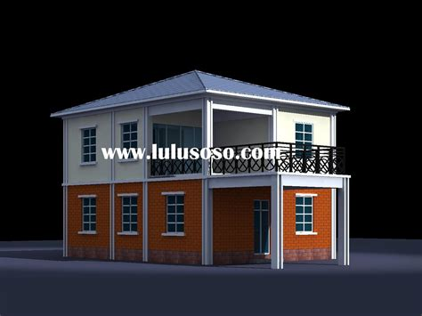 modular garage with apartment superb prefab garages with apartments 4 prefab garage