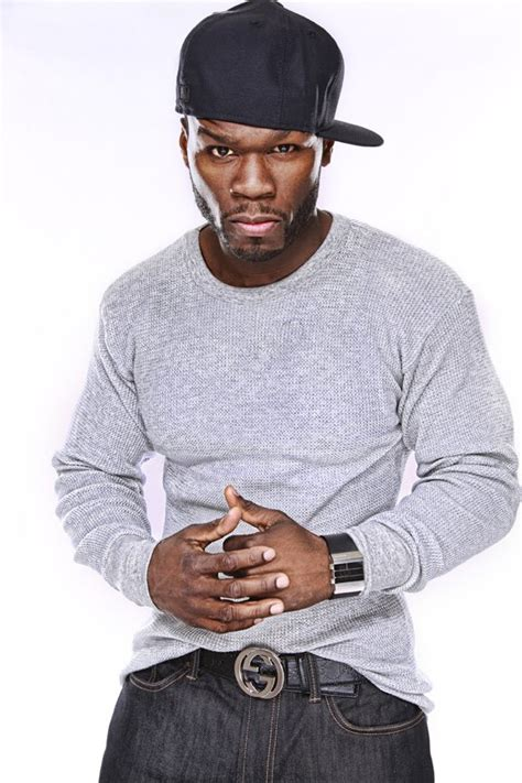 50 cent on the view talks weight loss tattoo removal