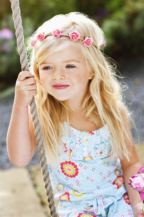 hair styles for junior teens 16 easy hairstyles for girls bling sparkle