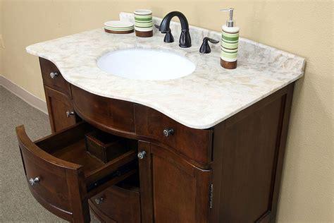 38 188 bellaterra home bathroom vanity 203045 bathroom
