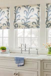 How Much Fabric Do I Need For Roman Blinds Best 25 Roman Shades Ideas On Pinterest Neutral Kitchen