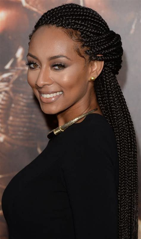 pin up med braids 205 best images about twists braids and micro braids on