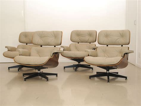 desk chair without wheels desk chairs without wheels lounge chair desk chair