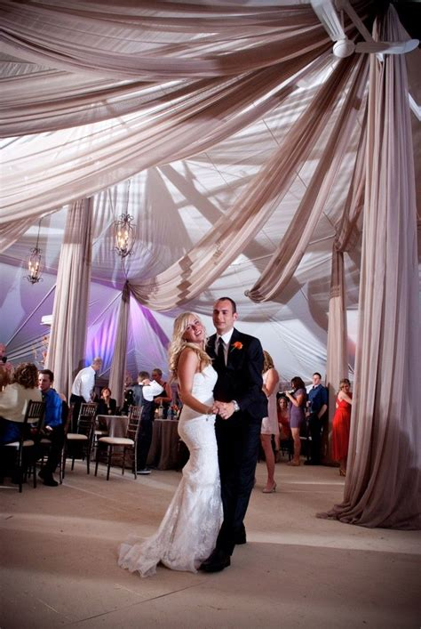 how much is draping for a wedding 33 curated wedding draping ideas by wedokanagan