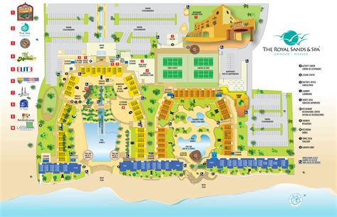 caribbean suite jw marriott cancun floor plan resort caribbean resort and villas at myrtle