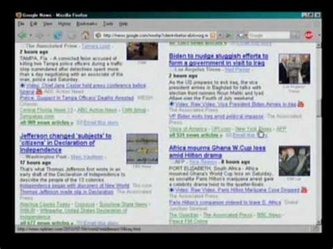 youtube classic layout how to restore the google news classic layout youtube