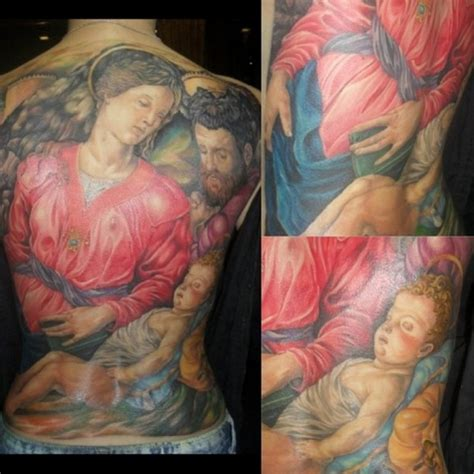 tattoo shop instagram tattoo shops in the philippines 5 tattoo artists you