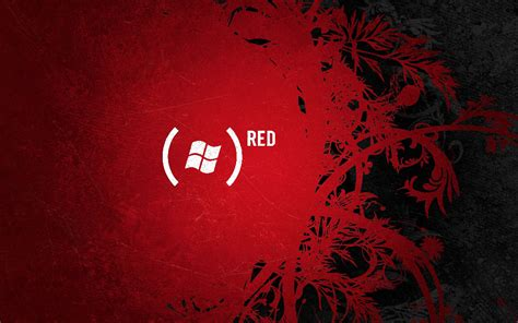 wallpaper windows red windows red wallpaper wallpapersafari