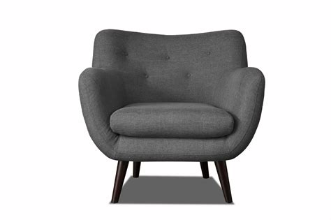 chaise de bureau gifi