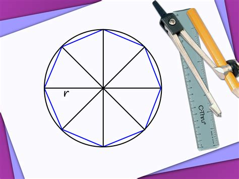 How To Draw A Polygon
