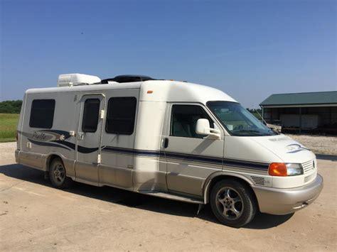 rialta qd motorhome for sale upcomingcarshq com winnebago rialta 22 qd rvs for sale in nebraska