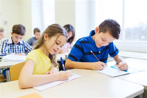 Students Essay by Can This Be Write Customxm
