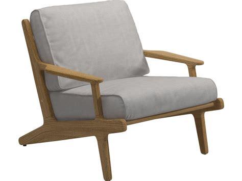 garden armchairs sixties garden armchair fermob ambientedirectcom russcarnahan