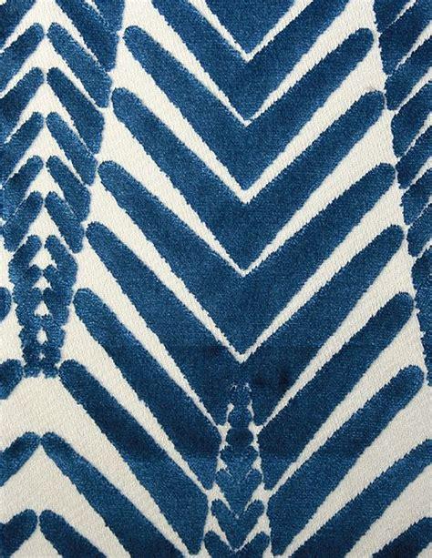 blue pattern velvet indigo prints graphics art pinterest indigo