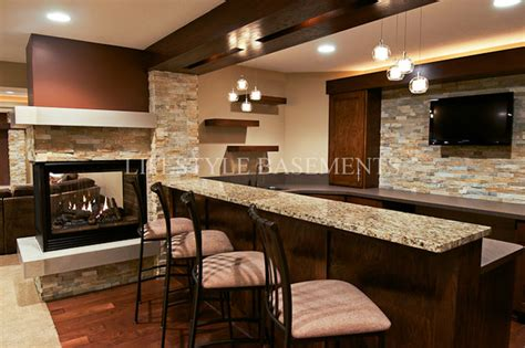 ideas kitchen bar basement room design ideas basement wet bar