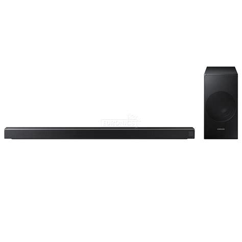 3 1 soundbar samsung hw n550 en
