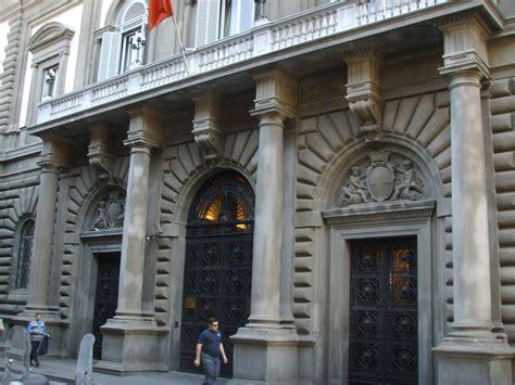 banche a firenze file palazzo della banca d italia firenze 03 jpg